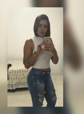 Elaine, 38, Brazil, Belo Horizonte