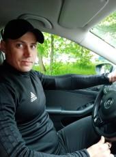 Aleksey, 33, Russia, Kolpino