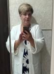 Irina, 55  , Tyumen