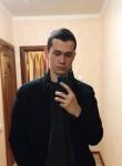 Ismail, 18, Cherkessk