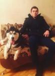 Damir, 24  , Shovgenovskiy