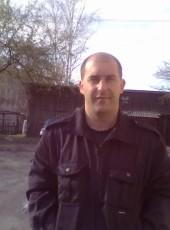 Andrey, 39, Russia, Krasnodar
