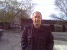 Andrey, 40 - Just Me Photography 1