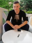 Влад, 18, Chernivtsi