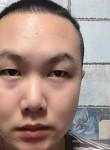 李化甲, 28  , Kaifeng
