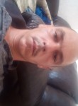 Denis, 28  , Mostar