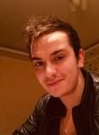david, 24, Kharkiv