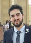 Meedo, 24, Cairo