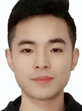 萧谧, 29, 中华人民共和国, 重庆市