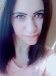 vhimkova48