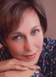 Oksana, 45, Barnaul