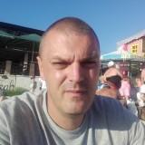 Рома, 35  , Tysmenytsya