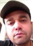Tasoulis, 36  , Irakleio