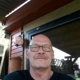 Georg63, 57  , Harrislee
