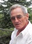 Igor, 71  , Domodedovo