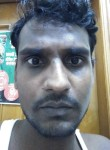 Ramdinesh, 18  , Bawshar