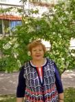 Natalya, 61  , Stavropol