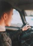 Aleksandr , 21, Kazan