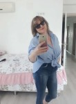 Irina, 18, Trabzon