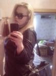 valerija, 30  , Slavyanka