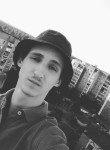 Elay, 22, Chernihiv