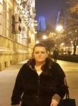 Viktoria, 33  , Heidenheim an der Brenz