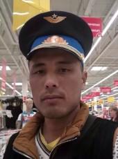 Нодиржон, 18, Russia, Moscow