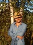 ALEKS, 42  , Novyy Urengoy