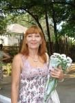 Natalya, 60  , Zaporizhzhya