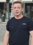 Sergey, 48, Krasnoarmiysk