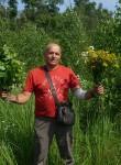 zamuzhnyuyu, 61  , Moscow