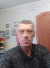 Andrey, 48, Ukraine, Avdiyivka