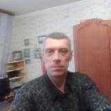Andrey, 48  , Avdiyivka