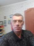 Andrey , 46  , Avdiyivka