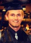 CodyP, 20, Hickory