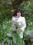 Margarita, 60  , Ulyanovsk