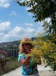 Lidiya, 57  , Varna