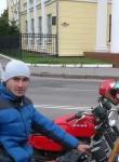 Denis, 31, Kiev
