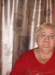 Alla, 60  , Lomonosov
