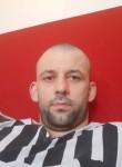 Misha, 36  , Prague