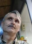 Гоша, 53  , Chernivtsi