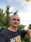 Гоша, 43  , Chernivtsi