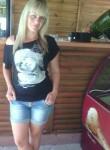 irina, 36, Bilgorod-Dnistrovskiy