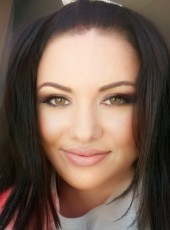 Oksana, 31, Russia, Rostov-na-Donu