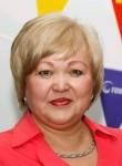 Нафиса, 53 года, Челябинск