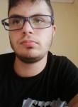 Ezg, 18  , Rethymno