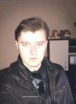 Konstantin, 38, Podolsk