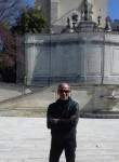 Tchiky, 56  , Valreas