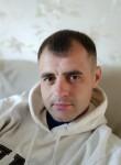 Andrey, 31  , Revda