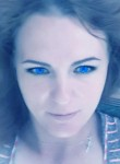 SNEZhANA, 31  , Zima